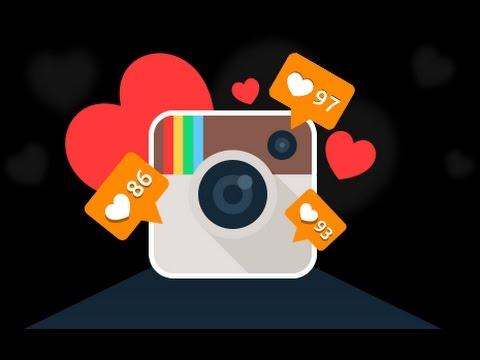 Circa 14 milioni di italiani utilizzano Instagram!