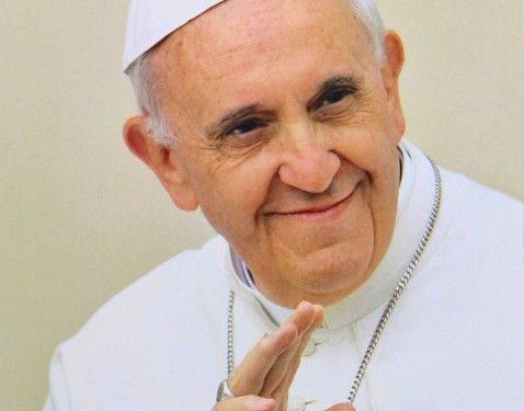 Le parole di Papa Francesco sul tema immigrazioni!