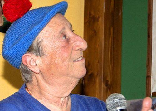 Vip con pensioni misere: scoppia la polemica a Pomeriggio Cinque!