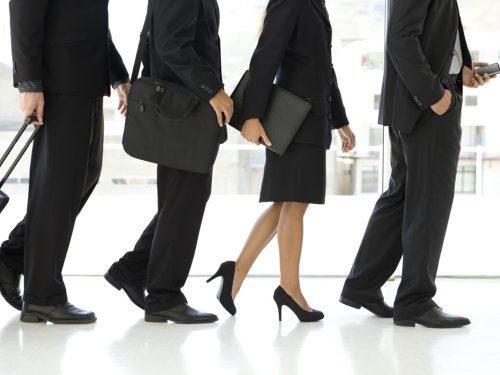 Quanto guadagna un impiegato regionale?