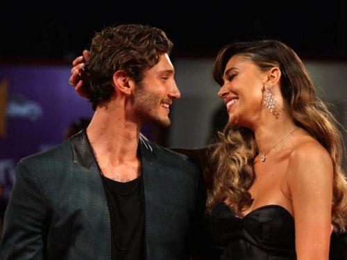 Belen e Stefano De Martino sono tornati insieme?