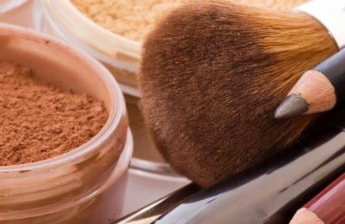 Etichettatura di prodotti cosmetici. Tutto quello che c'è da sapere.